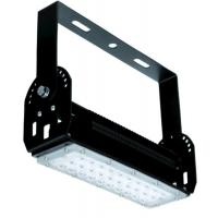 Quality High lumen 50w industrial flood lights outdoor for tunnel lighting , eco - friendly for sale
