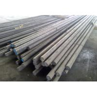 Buy cheap Black / Bright 317LMN 12mm Stainless Steel Rod Hard Treatment DIN 1.4439 from wholesalers