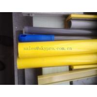 China FRP Profiles bar /  rod /  pole / shaft , Commercial FRP Structural profiles wholesale