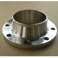 Wholesale High quality CNC processing precision iron parts from china suppliers