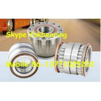 China VOLVO Truck Bearing Automotive Parts 20484350 70306879 70306879 wholesale