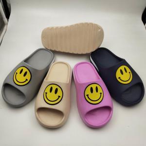 SGS Non Slip Summer Beach Kids Slide Sandals