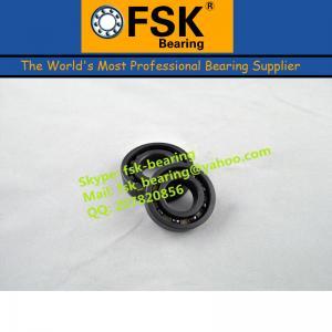 China 608 Si3N4 Full Ceramic Ball Bearings 8*22*7mm Skateboard Bearing wholesale