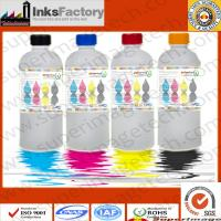 China Sublimation Ink for Velofuzion R740/M1600/T1080/T1600/T2600 wholesale