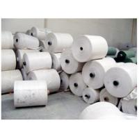 Quality OEM factory pp woven fabric roll double layer polypropylene fabric,virgin pp woven fabric in roll polypropylene tubular for sale