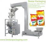 China laundry detergent filling machine,laundry detergent sealing machine wholesale