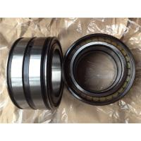 China Full complement cylindrical roller bearing NNF5016-PP on sale