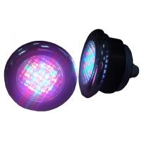Buy cheap LED SPA Light with DIP led High Lumen 150lm IP68 waterproof underwater from wholesalers