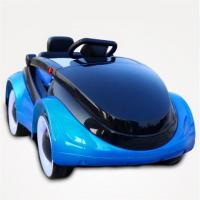 China Hebei manufacturer kids electric toy car for baby battery toy car factory price wholesale