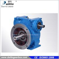 China R Series Worm Gear Units wholesale