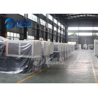 China Temperature Control Cap Injection Molding Machine Cold Start Protection wholesale