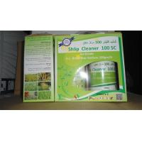 China Pesticide Packages, wholesale