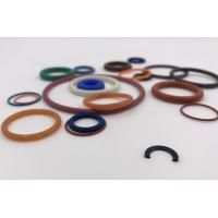 Quality HNBR O-RING,O RING HNBR for air conditioner, oil drilling and high temperature sealing for sale