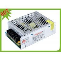 LED Mini Regulated Switching Power Supply 60W  With Iron Case