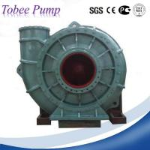 China Tobee™ High Efficiency Dredge Gravel Sand Pump wholesale