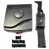 Trading pro system deluxe