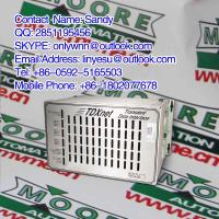 Wholesale 3300/55-01-05-12-12-00-00-05-00    NEW+ORIGINAL +ONE YEAR WARRANTY from china suppliers