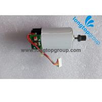 Buy cheap 9980235653 ATM Replacement Parts NCR ATM Motor Assy 998-0235653 from wholesalers
