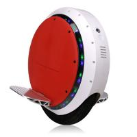 Quality Segway Bluetooth Unicycle Scooter monocycle one wheel solowheel china factory for sale