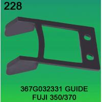 China 67G032331 GUIDE FOR FUJI FRONTIER minilab wholesale