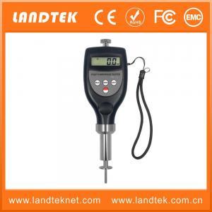 China Fruit Hardness Tester SclerometerFHT-15 wholesale