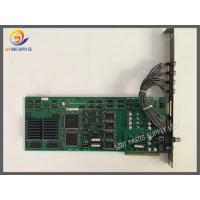 China YAMAHA SMT Baord KM5-M441H-03X KM5-M441H-032 YV100II VISION Board Original new or used wholesale