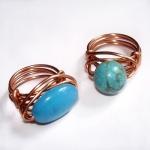 China Polyamide-imide copper enameled wire wholesale
