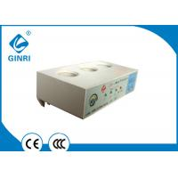 Buy cheap High Efficient Electronic Overload Relay / Overload Protection Relay For Cranes from wholesalers