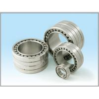 Four row cylindrical roller bearing 315973