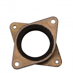 China Anti Vibration Dia 2.2cm 3D printer Shock Absorber NEMA 17 Damper wholesale