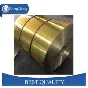 China Bright Industrial Aluminum Foil , 1145 Aluminum Foil Strips Non Stick on sale