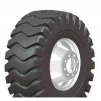 China 13.00/2.5 Standard Rim Bias Ply Off Road Tires Rubber OTR  Winter Tires on sale