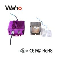 China 250W Electronic Ballast for uv lamp HPS wholesale