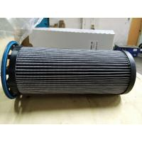China Dust Proof 88298003-408 Air Compressor Oil Filter Gas Cartridges For Spare Parts on sale