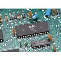 China Custom PCB  Assembly with Chip On Board Assembly service wholesale