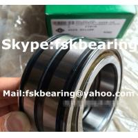 China Full Complement Cylindrical Roller Bearing INA Brand SL182922 , NCF2922V on sale