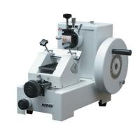 Quality ROTARY MICROTOME for sale