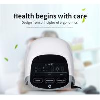 Buy cheap Portable Infrared Therapy Knee Massage Laser Treatment Equipment For Osteoarthri from wholesalers