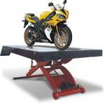 China Motorcyclelift, ATV Lifts (SL-S1) wholesale