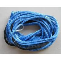 China Synthetic Rope wholesale