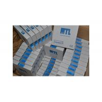 China MTL4514D (1ch switch/prox input, dual output relay) wholesale