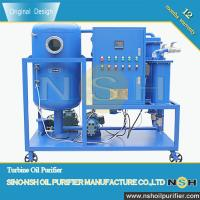 Buy cheap Industry Used Oil Solutions, oil purification,oil dehydration,oil degassing,oil demulsification,oil regeneration,filter from wholesalers