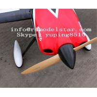 have stock sbach342 30cc 73 Rc airplane model, remote control plane