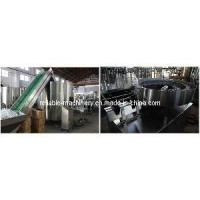China High Speed Automatic Bottle Unscrambler Machine for PET Bottle (LP-12) wholesale