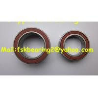 China Automotive A/C Compressor Double Row Angular Contact Ball Bearing 40BG05S1G 2DS wholesale