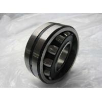 China High Temperature Electric Motor Bearings For Ceiling Fan Parts 6000 Series wholesale