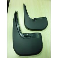 Quality Automobile Rubber Mudguard Complete set replacement For Germany Mercedes-Benz for sale