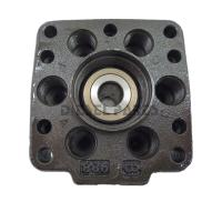 China 6bt cummins injector pump head ve 6/12 rotor 1 468 336 480 for Engine Parts wholesale