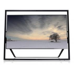 China samsung UA85S9 85inch 3D HDTV wholesale