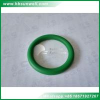 China Original aftermarket diesel engine parts ISM QSM M11 L10 water pump O ring seal 3892095 3017656 wholesale